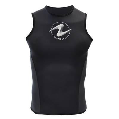 scuba diving vest