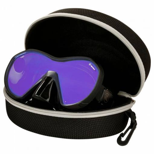 Apeks-VX1-Mask new scuba mask