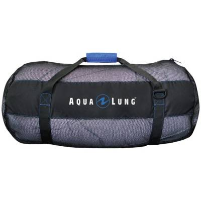 Arrival Mesh equipment Duffel bag