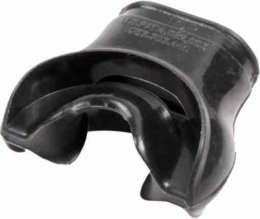 Comfo Bite regulator mouth piece