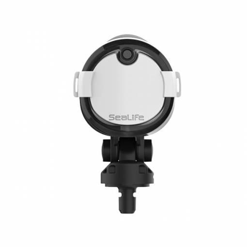 Sea Dragon Digital underwater camera flash head unit