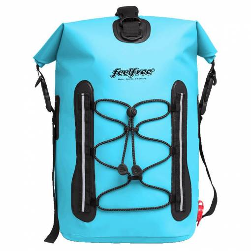 FEELFREE GEAR Go Pack 20 BlueSky - Phuket Dive Tours