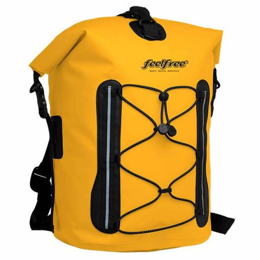 FEELFREE GEAR Go Pack 30 - Phuket Dive Tours