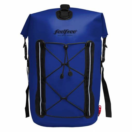 FEELFREE GEAR Go Pack 40 - Phuket Dive Tours