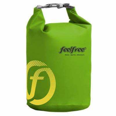 FEELFREE GEAR Tube Mini 3L - Phuket Dive Tours