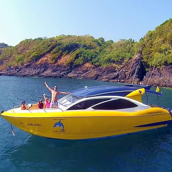 half-day-diving-snorkeling-trip-phuket-dive-tours