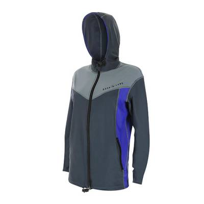 Aqualung Hooded Jacket women