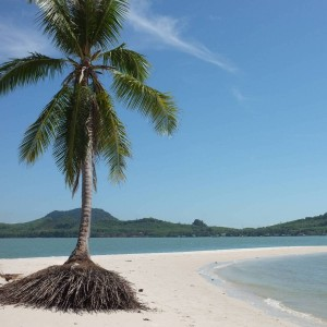 Koh Yao Yai Snorkeling and Sightseeing tours