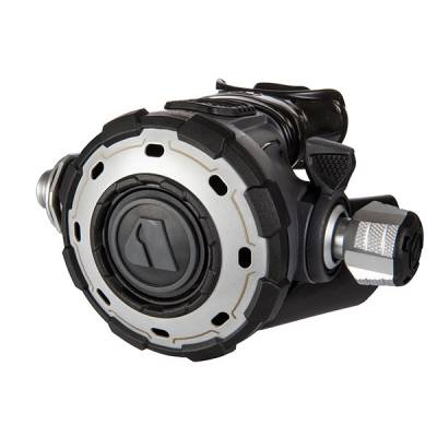 Apex MTX RC 2nd stage scuba diving regulator