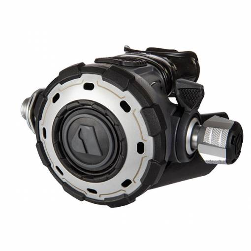 Apeks MTX RC 2nd stage scuba diving regulator