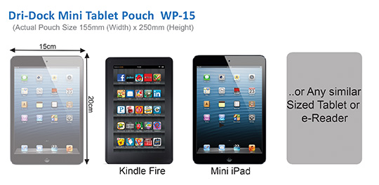 Mini-Tablet-Pouch-Size-Guide