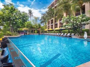 Novotel Phuket Kata Avista Resort and Spa Kata Beach Phuket SHA Plus