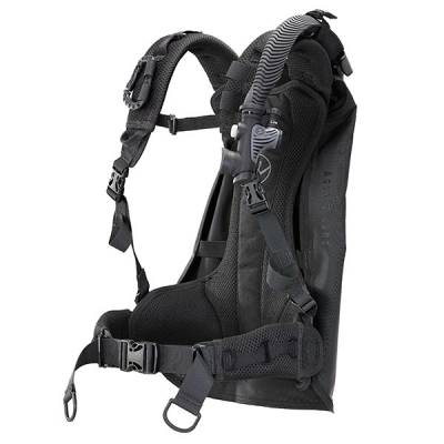 Aqualung Outlaw scuba diving BCD