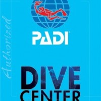 Diving Phuket PADI Dive Centre Phuket S25015