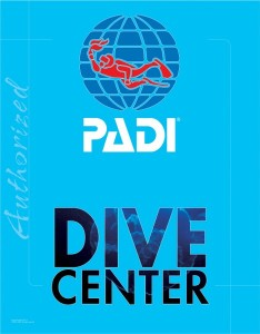 Padi open water diver course 10000 thb with phuket dive tours padi dive centre phuket s25015 fandeluxe Images