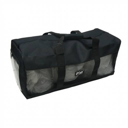 Mariner Scuba diving equipment bag mesh PSI