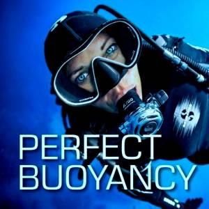 Peak Perfect Buoyancy Diving Course
