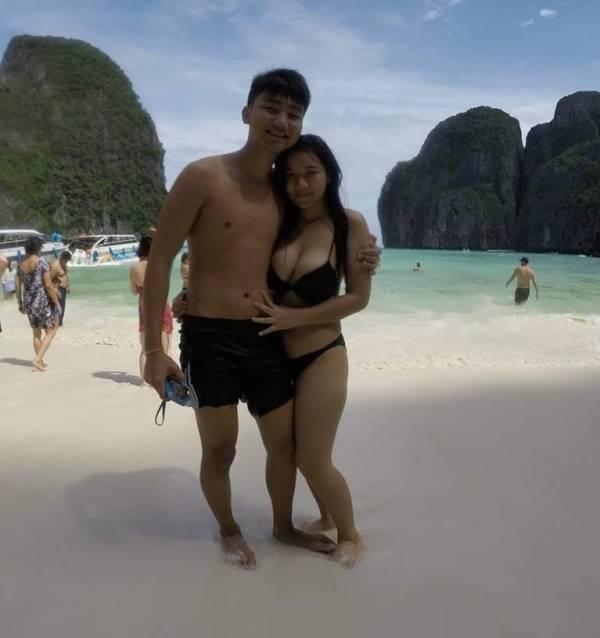 Phi Phi Maya Bay Day Trip