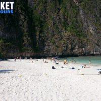 phi-phi-maya-bay-beach