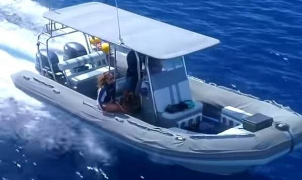 Private scuba diving phuket