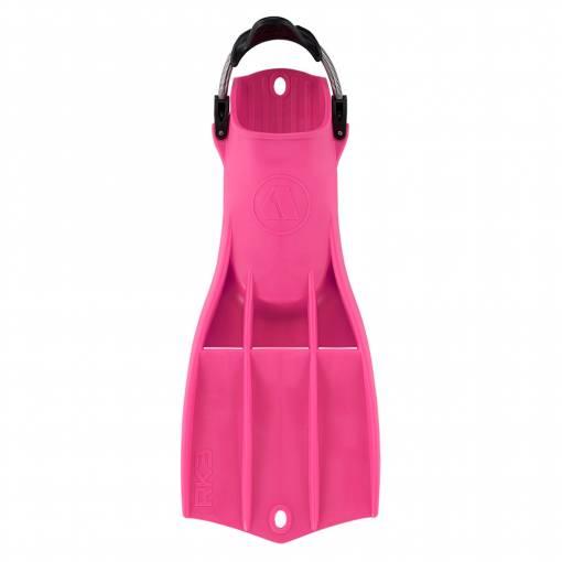 Apeks RK3 Scuba Diving Fin Pink