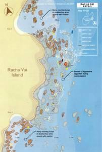 Racha-Islands-Scuba-Diving-Racha-Yai-bay-2-3-dive-site