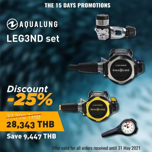 regulator set discount sale