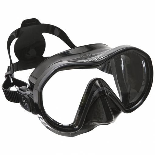 Aqualung Reveal X1 diving mask black