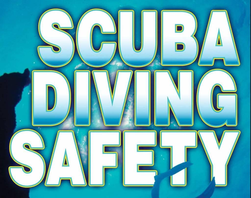 Phuket Scuba Diving COVID-19