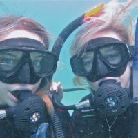 Scuba Diving Phuket Thailand | Phuket Dive Tours