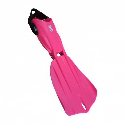 Scubapro Seawing Nova Fins Pink