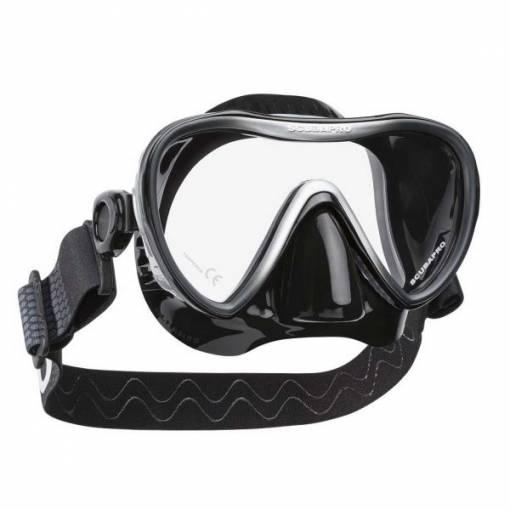 Scubapro Synergy 2 Trufit Mask Comfort Strap