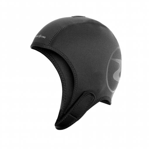 Aqualung Seawave diving cap head protection