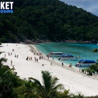 similan-islands-tour