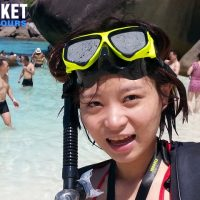 similan-islands-tour-snorkeling