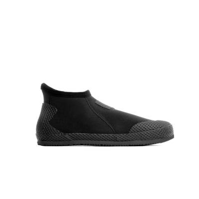 Aqualung Super low Scuba diving water shoes foot protection