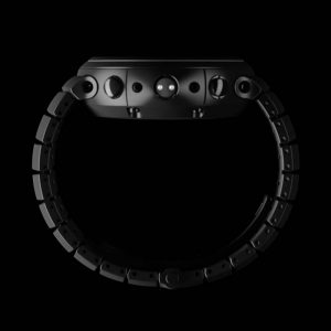 suunto-dx-titanium-side-all