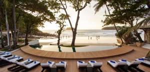 Tha Boat house Kata Beach