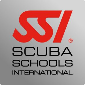 Phuket Dive Tours - SSI School #766571