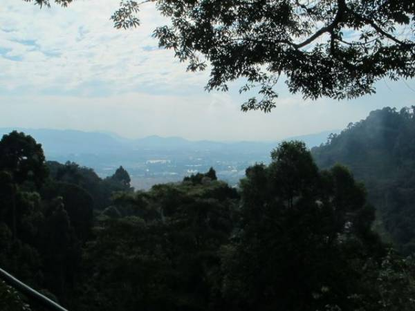 Views of Phuket