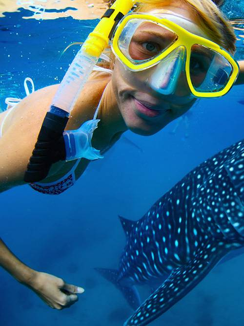 Water Sport Trips by Phuket Dive Tours