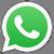 WhatsApp Click ME