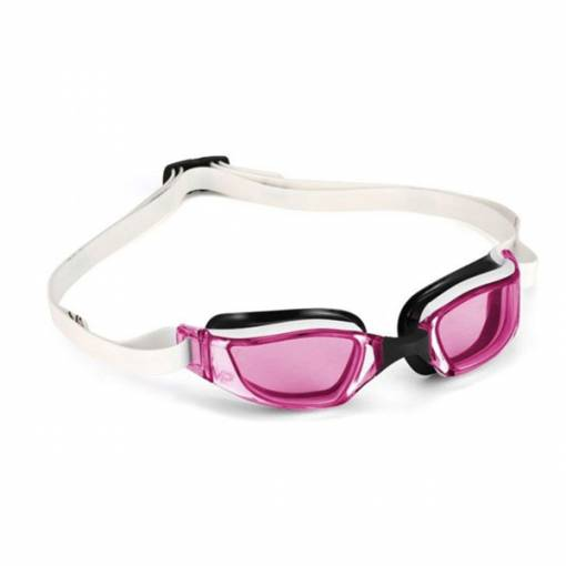 Xceed swimming goggles Pink lens