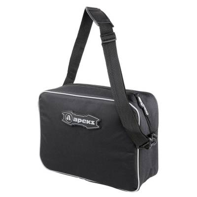 Apeks SCUBA Diving Regulator Bag