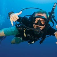 elearning_open_water_diver_course