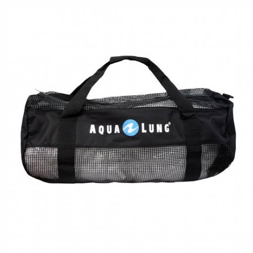 Mariner Gear Pro Scuba diving Mesh equipment bag size medium PSI