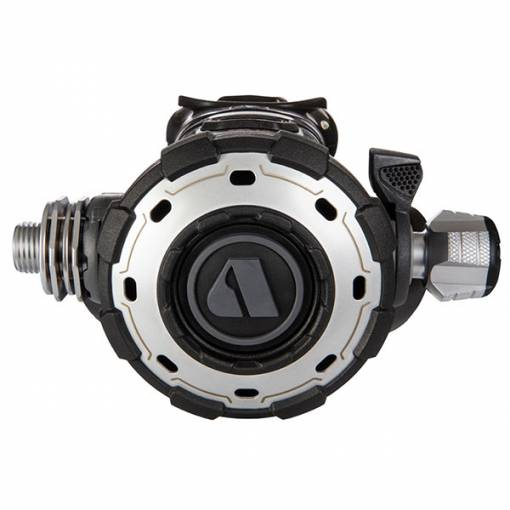 Apeks MTX 2nd stage scuba diving regulator