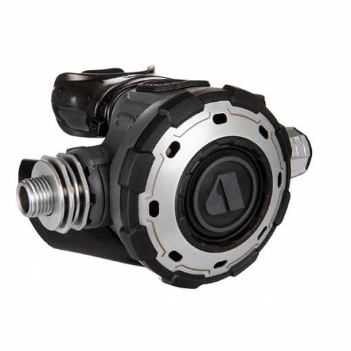 Apeks MTX 2nd stage Right scuba diving regulator