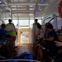 phuket-diving-instructors
