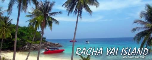 racha_yai_island